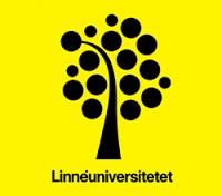 Linne universitetet